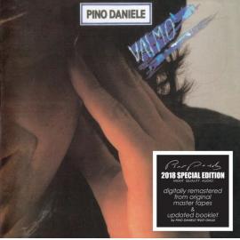 Vai Mo' - Pino Daniele