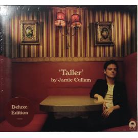 Taller - Jamie Cullum