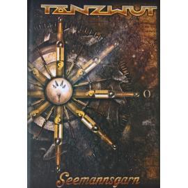 Seemannsgarn - Tanzwut