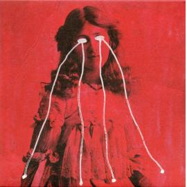 Invocations Of Almost - Current 93