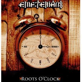 Roots O Clock - Emeterians