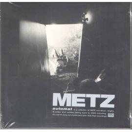 Automat - Metz
