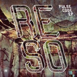 Pulse Code E.P. - Reso