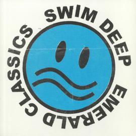 Emerald Classics - Swim Deep
