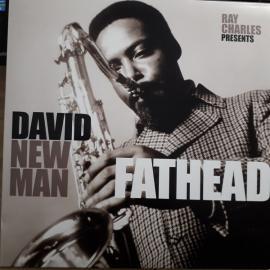 Fathead - Ray Charles