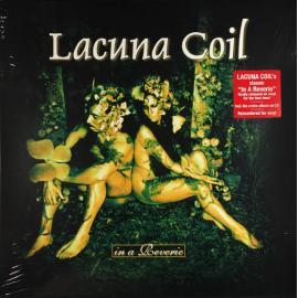 In A Reverie - Lacuna Coil