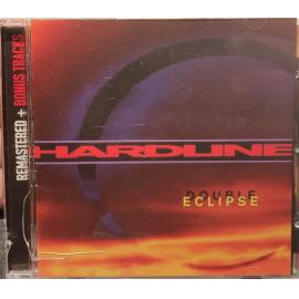 Double Eclipse - Hardline