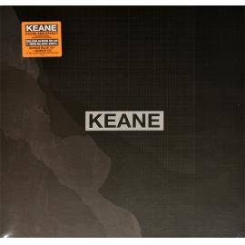 Cause And Effect - Keane