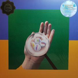 Close It Quietly - Frankie Cosmos