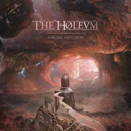 Sublime Emptiness - The Holeum