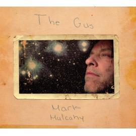 The Gus - Mark Mulcahy