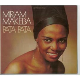 Pata Pata - Miriam Makeba
