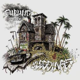 Blessings - Sublime With Rome