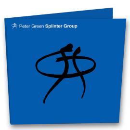 Peter Green Splinter Group - Peter Green Splinter Group