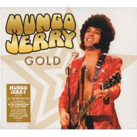 Gold - Mungo Jerry