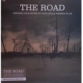 The Road - Nick Cave & Warren Ellis