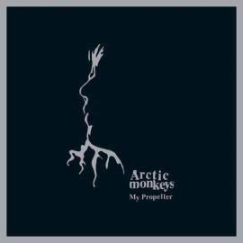 My Propeller - Arctic Monkeys