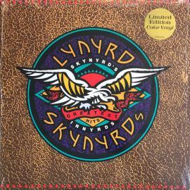 Skynyrd's Innyrds / Their Greatest Hits - Lynyrd Skynyrd