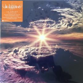 Le Grand Voyage - Klone