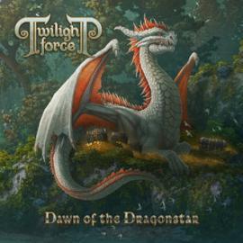 Dawn Of The Dragonstar - Twilight Force