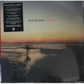 Crooked - Kristin Hersh
