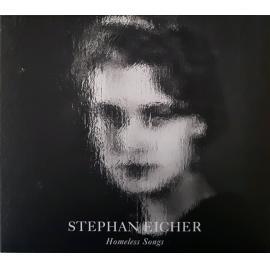 Homeless Songs - Stephan Eicher
