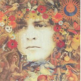 Beltane (Tales From The Book Of Time) The Music Of Marc Bolan - Catherine Lambert