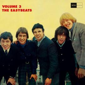 Volume 3 - The Easybeats