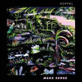 Make Sense - Poppel