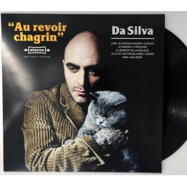 Au revoir chagrin - Emmanuel Da Silva