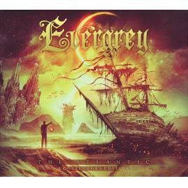 The Atlantic: A Collectors Edition - Evergrey