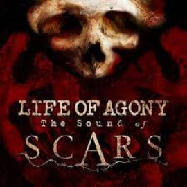 The Sound Of Scars - Life Of Agony