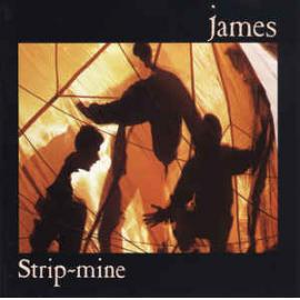 Strip-Mine - James