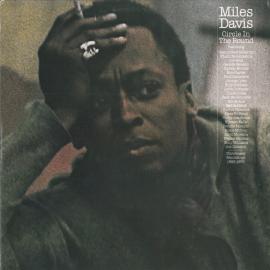 Circle In The Round - Miles Davis
