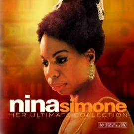 Her Ultimate Collection - Nina Simone