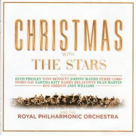 Christmas With The Stars - The Royal Philharmonic Orchestra