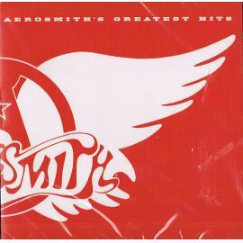 Aerosmith's Greatest Hits - Aerosmith