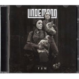 F & M - Lindemann