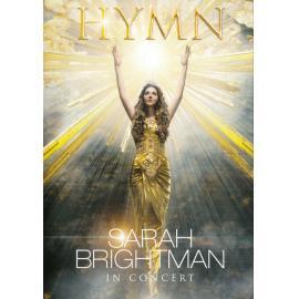 Hymn In Concert - Sarah Brightman