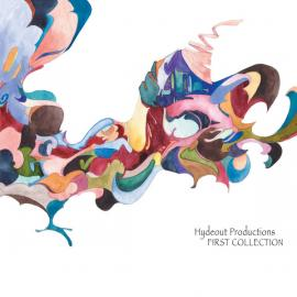 Hydeout Productions - First Collection - Various Production