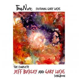 The Complete Jeff Buckley and Gary Lucas Songbook - The Niro
