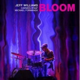 Bloom - Jeff Williams