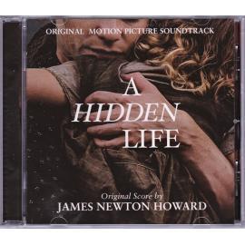 A Hidden Life (Original Motion Picture Soundtrack) - James Newton Howard