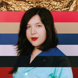 2019 - Lucy Dacus