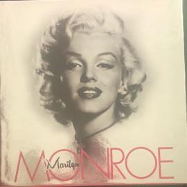 Box Of Diamonds - Marilyn Monroe