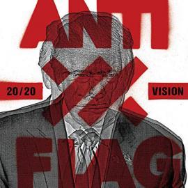 20/20 Vision - Anti-Flag