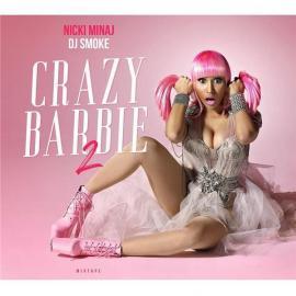 Crazy Barbie 2 - Nicki Minaj