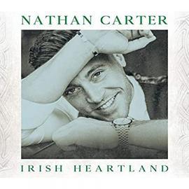 Irish Heartland - Nathan Carter Moore