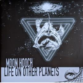 Life On Other Planets - Moon Hooch