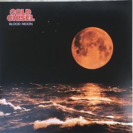 Blood Moon - Cold Chisel